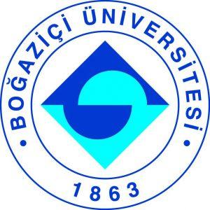 boğaziçi üniversitesi elektrik