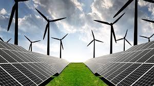 güneş enerjisi danışmanlığı