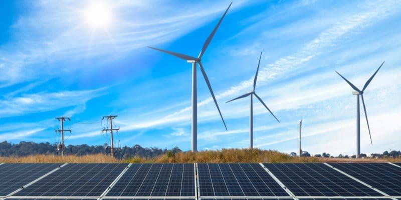 solar enerji sistemleri firmaları